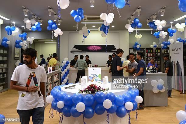 Apple forex ahmedabad
