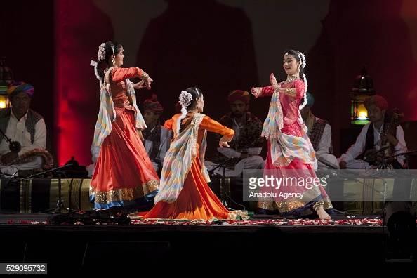 fez hindu singles Pour télécharger et voir les films en streaming gratuitement sur notre site enregistrer vous gratuitement .