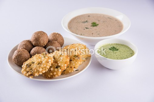 Indian fasting food recipes mahashivratri food navratri food vrat indian fasting food recipes mahashivratri food navratri food vrat food stock photo forumfinder Gallery