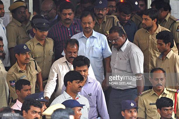 'satyam the enron of india' An indian court on monday suspended a seven-year jail sentence handed to the former chief of outsourcing giant satyam over a $225-billion accounting scandal dubbed india's enron the court also.