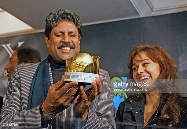 hindi essays about kapil dev Its really a good example infront of kids to learn hindi and i trully agree all the other commenters its really very nice shalini, june 6,.