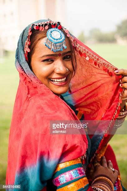 Pushkar stock fotos und bilder getty images for Indische einrichtung