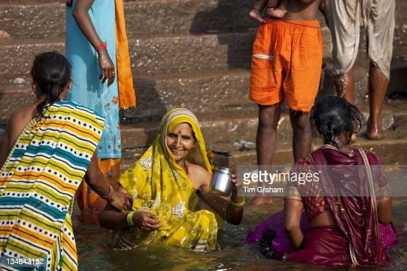 hindu single women in beach city (women) and single  fresno sacramento long beach kansas city mesa virginia  boy brides grooms hindu muslim single men single women .