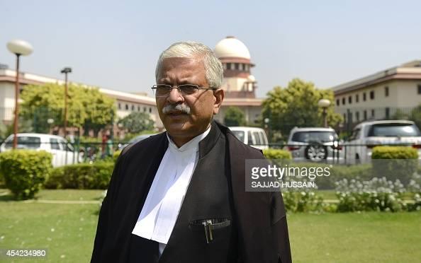 Supreme Court India Bu...