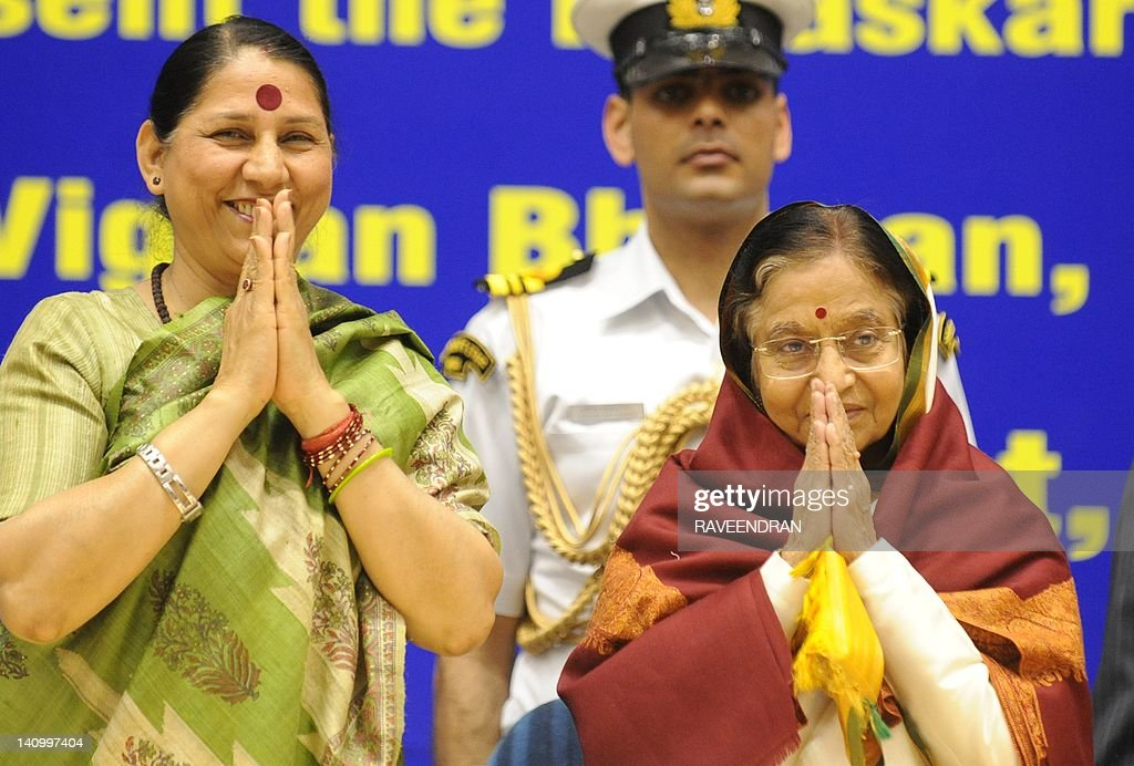 pratibha patil s personality and achievements as a president of india Ms patil dismissed any idea that this constituted excessive travel or a waste of money, saying the visits were undertaken at the government's request to promote india's relations abroad.