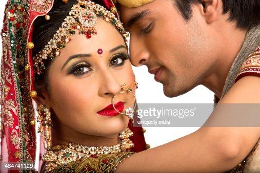 detail i love india - photo #3