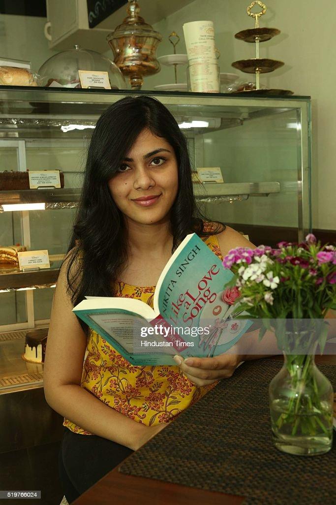 indian love story novels pdf