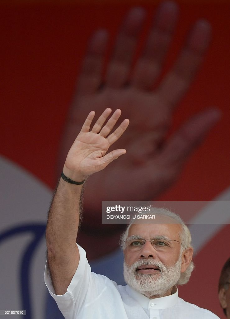 Dibyangshu sarkar photos getty images - Prime minister of india office address ...