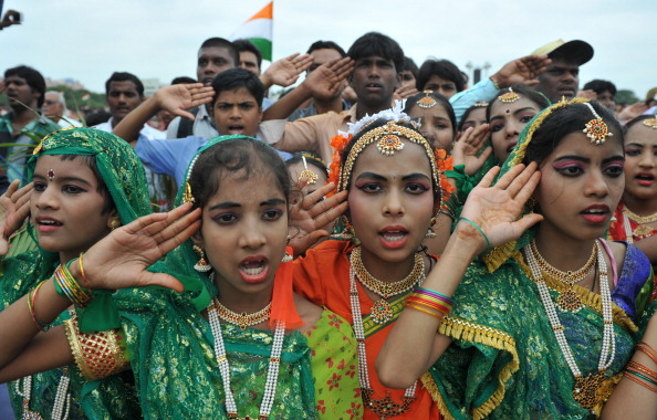 Death threat to Lady Principal  for  backing Jana Gana Mana DM ASSURES FULL PROTECTION TO FAMILY
