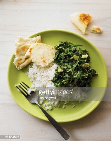 hindu singles in rice In modern era, with rapid globalization the unique indian sexuality is getting   girls are not even allowed to enter a house where a single young man is present   meat soup and boiled rice along with ghee, oil, meat juice, sugar and honey.