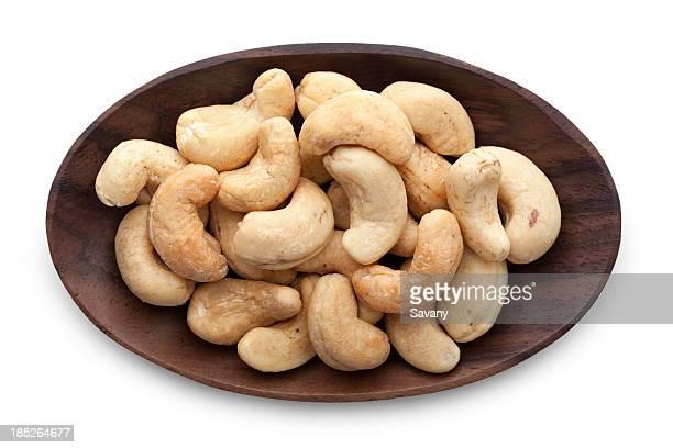 Indian walnut