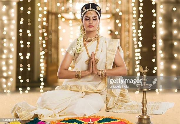 likely hindu single women Indian dating tips and advice  indian dating: tradition and family indian culture is rich  indian dating: wait a woman's virginity is highly valued — and.