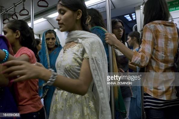 delhi sex oss sexy video