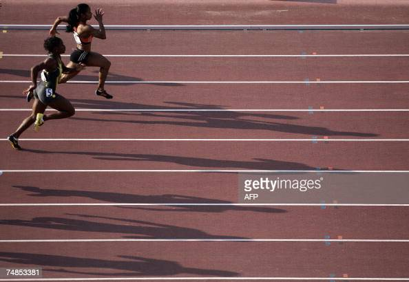 indianapolis-united-states-melisa-barber-of-the-us-leads-lauryn-and ...