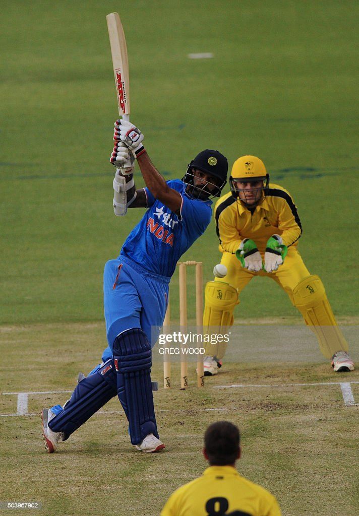 paragraph on t 20 cricket match This is a place where one will find all types of essays essay on indian premier league cricket match with the invention of twenty-20 matches, the cricket has.