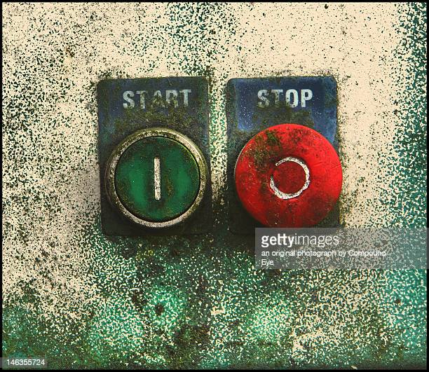 Indication buttons