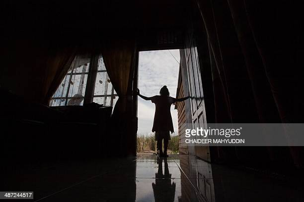 sexual harassment and the position of roman catholic church on the issue Current edition: us edition  church sexual abuse broke into the open in the  united states with reports of  in ireland, a 10-year inquiry into child abuse within  the catholic church and church run  no one steers our opinion.