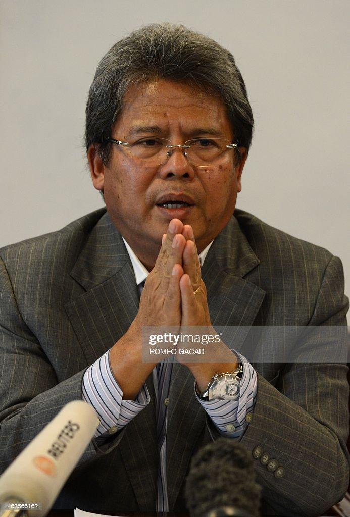 Indonesia Lawyer Sydney