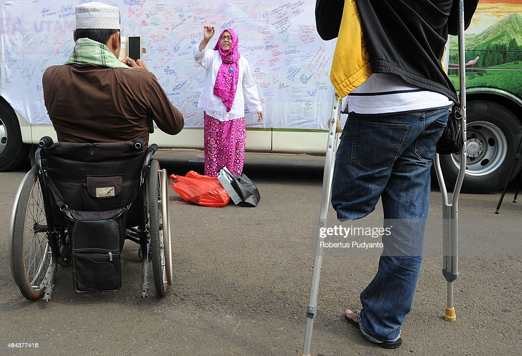 discrimination against disabled Discrimination arising from disability is unlawful unless the organisation or employer is able to show that there is a good reason for the treatment and it is proportionate this is known as objective justification.