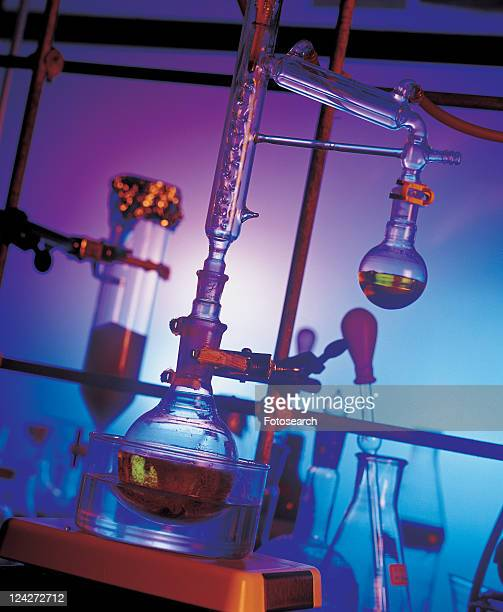 indoor, laboratory science, solutions, laboratory equipment, chemicals, instruments