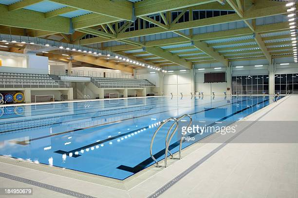 Piscine publique photos et images de collection getty images - American swimming pool and spa association ...