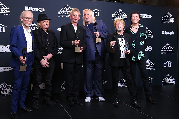 http://media.gettyimages.com/photos/inductees-steve-howe-alan-white-bill-bruford-rick-wakeman-jon-and-picture-id666042312?k=6&m=666042312&s=594x594&w=0&h=LOSAIxpX5XjmvqeBW1IhtcVbET4TybxvI6VgXIjO-rs=