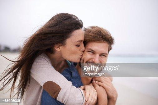 let Undressing girlfriend slut load will make