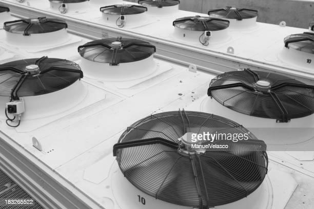 industrial-fans