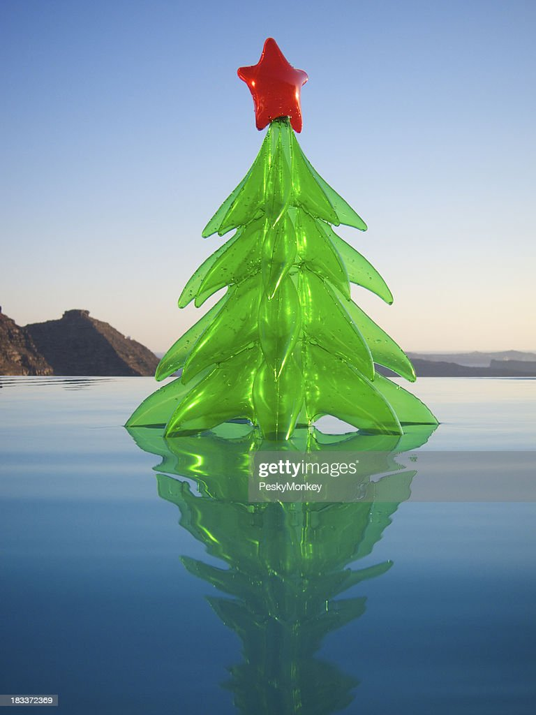 Christmas Tree Where To Buy