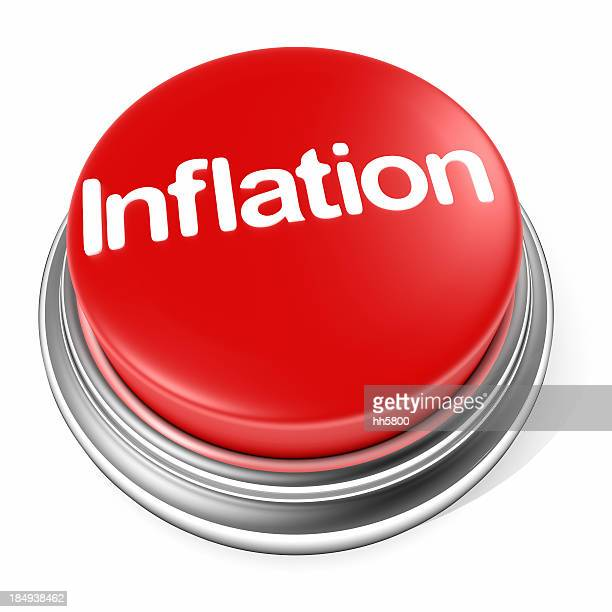inflation button