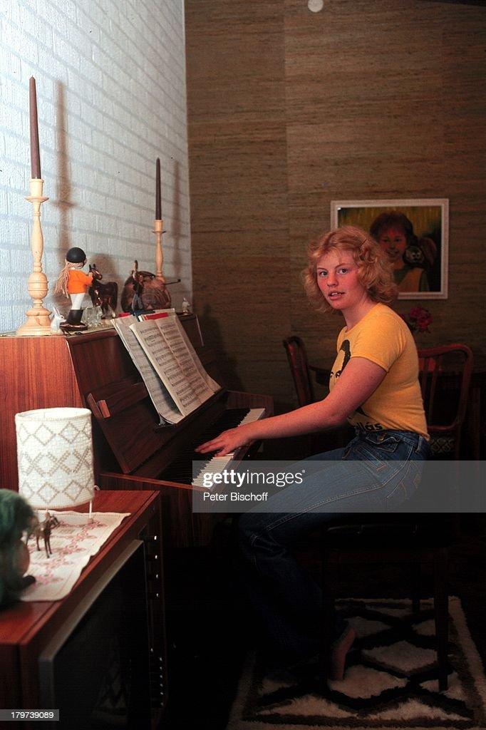 inger nilsson 1980