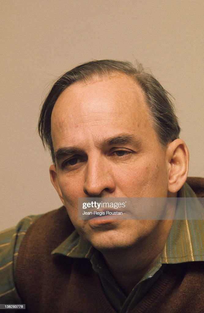 ingmar bergman born in 1918 sweden director stockholm