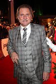 Ingo Jenssen during the 20th Annual Jose Carreras Gala on December 18 2014 in Rust Germany