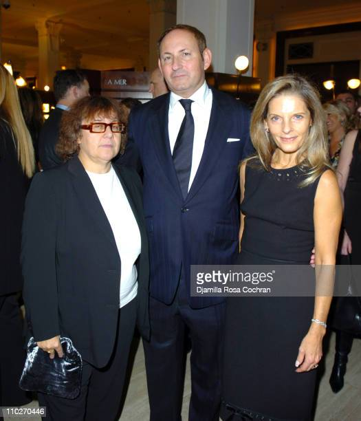 estee lauder teams with tom ford Speed up your search find used estee lauder tom ford for sale on ebay, craigslist, amazon and others compare 30 million ads find estee lauder tom ford faster .