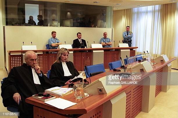 international criminal tribunal for rwanda pdf