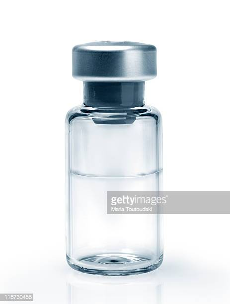 Injectable drug