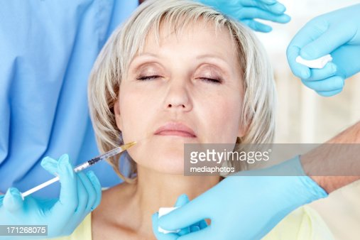 botox doctor who and people I've talked with some people whose doctors didn't follow the chronic migraine protocol and had no results from botox treatment, but did have positive results when they received treatment from a doctor experienced in administering botox for chronic migraine.