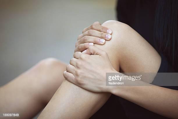 Lesioni