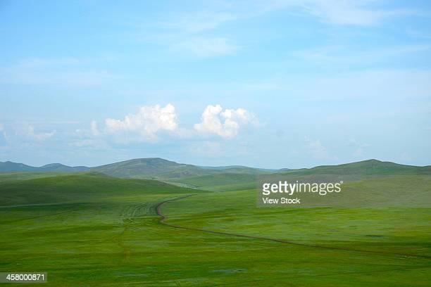 Inner Mongolia,China
