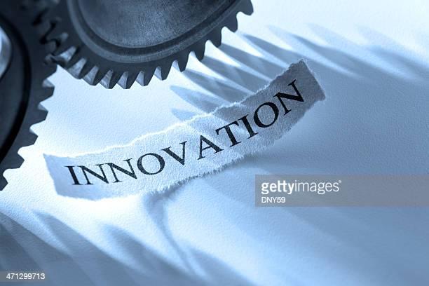 L'Innovation