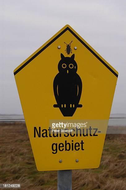 Insel Sylt Wattenmeer Reise Kampen/Schleswig Holstein Deutschland Europa