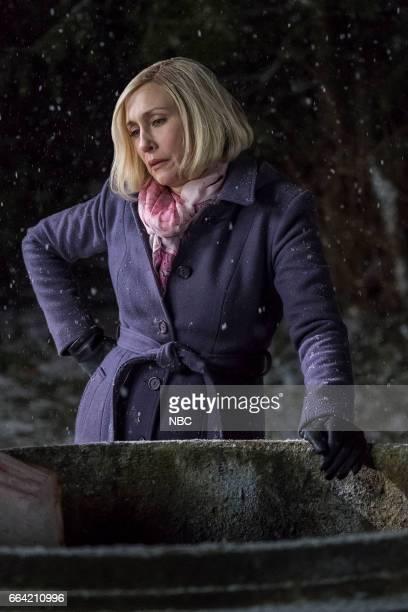 MOTEL 'Inseparable' Episode 507 Pictured Vera Farmiga as Mother