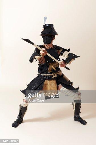 instant action figure : Stock Photo