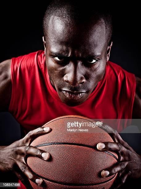 intense di basket