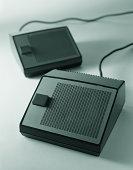 Intercom Speakers