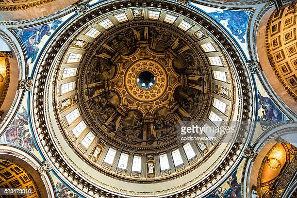 Cathedral Stock Photos And Pictures Getty Images