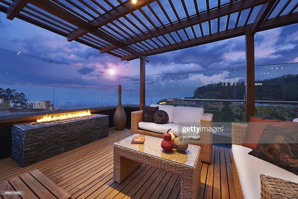 Lm lounge bar in struga macedonia on behance bar interior