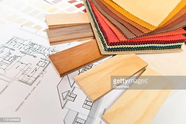 Interior Design Choices