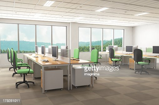 Office building exterior stock photos and pictures getty for Modern office exterior design