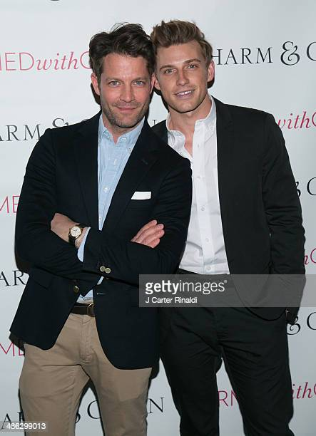 jeremiah brent stock photos and pictures | getty images